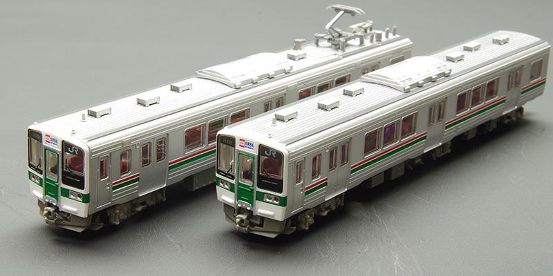 719仙台-4.jpg