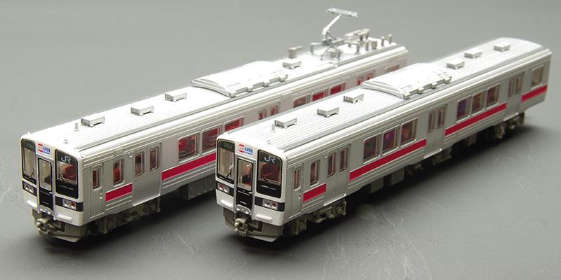 719秋田-4.jpg